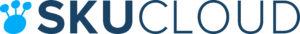 SKU Cloud - proud sponsor of Catalyst EU 2017 - 16 May 2017