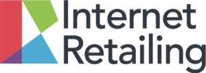 Internet Retailing - proud sponsor of Catalyst EU 2017 - 16 May 2017