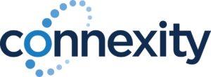 Connexity - proud sponsor of Catalyst EU 2017 - 16 May 2017