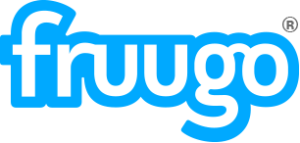 fruugo - proud sponsor of Catalyst EU 2017 - 16 May 2017