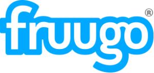 fruugo - proud sponsor of Catalyst EU 2017 - 16 May 2017