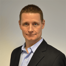 Håkan Thyr - Partnerships Director at ChannelAdvisor, EMEA