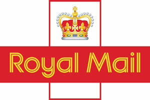 Meet Royal Mail at Catalyst EU - 16 May 2017